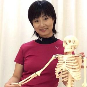 MBCスクール主宰武内美紀 ボディポテンシャルメソッド メディカルアロマ